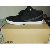 Vendo Zapatos Etnies Men´s Rap Cm Skate