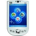Actualizo El Idioma Y El Windows Mobile A Tu Ipaq Y Tlf Htc