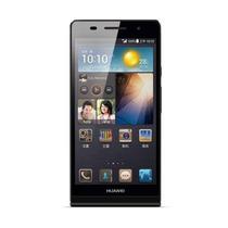 Huawei Ascend P6 Unlocked Smartphone 1.5ghz Quad Core K3v2e
