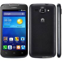 Telefono Huawei Y520 3g Para Digitel