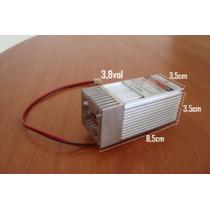 Diodo Verde Para Laser Casa-tech 50mw