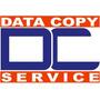 Servicio Técnico, Fotocopiadoras, Impresoras, Computadoras