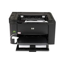 Impresora Hp Monoromatica Laserjet Pro P1606dn Nueva