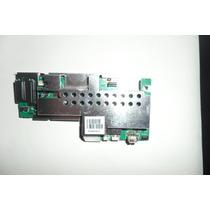 Repuestos De Impresoras Epson T21, T22 Y Hp