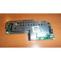 Tarjeta Logica Para Impresora Epson Tx130