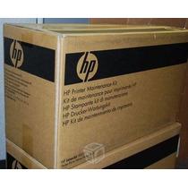 Kit De Mantenimiento Hp4014/4015/4515 Cb388a Nuevo Original