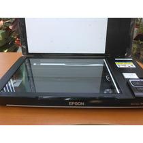 Reparacion Escaner Impresora Epson Tx130 Tx120 Tx22 L200