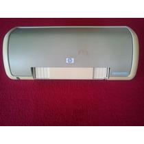 Impresora Hp Deskjet 3535 (para Reparar O Repuestos)