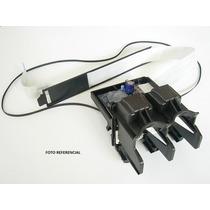 Carro Portacartuchos Con Flex Hp Deskjet 840c 842c 845c