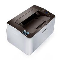 Impresora Laser Samsung Xpress M2020w Monocromatica Wifi