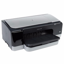 Impresora Hp Officejet Pro K8600 Tabloide