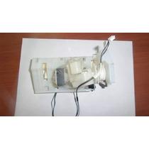 Mecanismo De Arrastre De Papel Epson Tx 420w