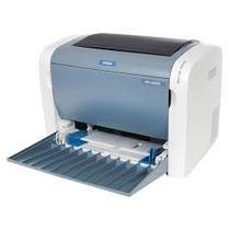 Repuestos Para Epson Laser Epl-6200l