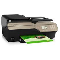 Impresoras Hp 4615 Y 4625, Reparación Y Mantenimiento
