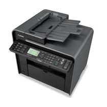 Fotocopiadora Multifuncional Canon Mf4770n