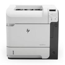Impresora Hp Laserjet Enterprise 600 M602n Ce991a - Siscomp