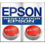 Reset Epson Xp211 Xp214 Xp310 Tx320f Tx235w Nx130 Tx410 T22