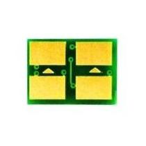 Chip De Recarga De Toner Xerox 6110 Para Cartucho Negro