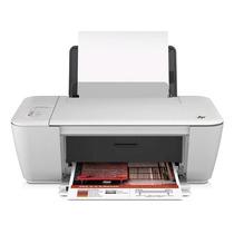 Impresora Multifuncional Hp 1515 Scaner. Somos Tienda