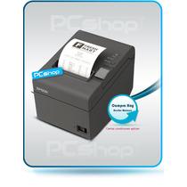 Impresora Termica De Tickets Epson Tm20 Ii Usb