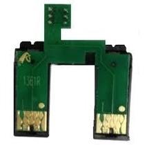 Chip 136 Impresora K101 Multifuncional K301 Monocromatica