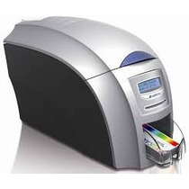 Impresora De Carnet Y Tarjetas Magicard Enduro - Rio Pro