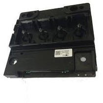 Cabezal Nuevo Epson Tx120 Tx130 Tx125 Tx100 T21 Tx115 L200