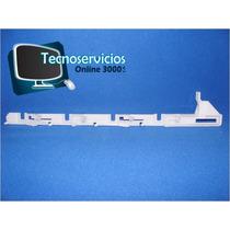 Hp Clj 3000 3600 3800 Cp3505 Lever Lock Slide Rc1-6643