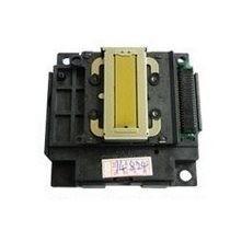 Cabezal Epson Xp 310/xp410/xp401/l355/l210//l555 Nuevos