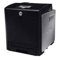Dell 3110cn Igual A Xerox 6180n + Toner + 1 Año De Garantia