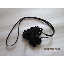 Manejador De Cinta Para Epson Fx 890 Usado En Buen Estado