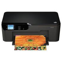 Impresora Hp Deskjet Ink Advantage 3525 All-in-one Wifi