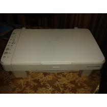 Impresora Para Repuesto Epson Stylus Cx1500