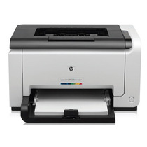 Impresora Laserjet Pro Color Hp Cp1025nw 16ppm Wifi