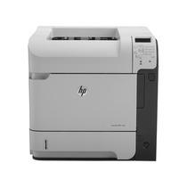 Impresora Hp Laserjet Enterprise 600 M603n (ce994a) 62 Ppm