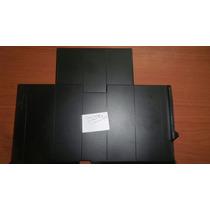 Bandeja Superior Epson L210/xp200/xp201/xp211