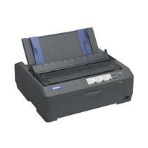 Impresora Epson Fx-890 Matriz De Punto Nueva