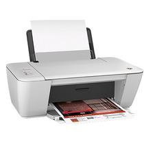 Impresora Hp 1515 Multifuncional + Sistema Continuo Tinta
