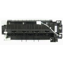 Fusor Laser P3015 Rm1-6274