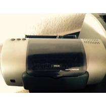 Epson Stylus 820