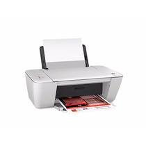 Impresora Hp 1515 Multefiniconal