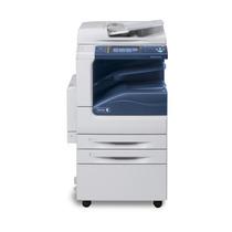 Equipo Remanufacturado Xerox Workcentre 5325_sd Garantía R3