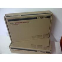 Modulo Del Toner Kyocera 3050/4050/5050