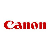 Impresora Canon Mp280 Nueva Con Sus Cartucho Originales New