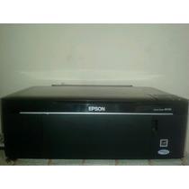 Impresora Epson Stylus Nx130, Leer Descripcion.