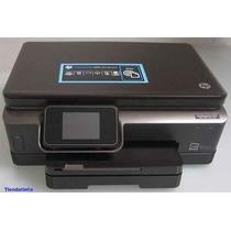 Repuestos De Impresora Hp 5525