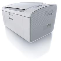 Impresora Samsung Laser Monocromatica Ml 2165 20ppm Nueva