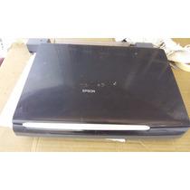Escaner Para Impresora Epson Cx7300. Flex Dañado