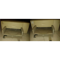 Impresoras Hp 810c 840c Para Reparar O Repuesto