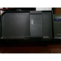 Impresora Hp D1660 (repuesto)